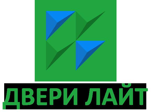 logo-dveri-lite54