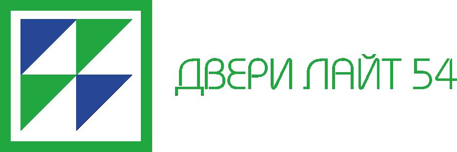 logo-dveri-lite54-mobile
